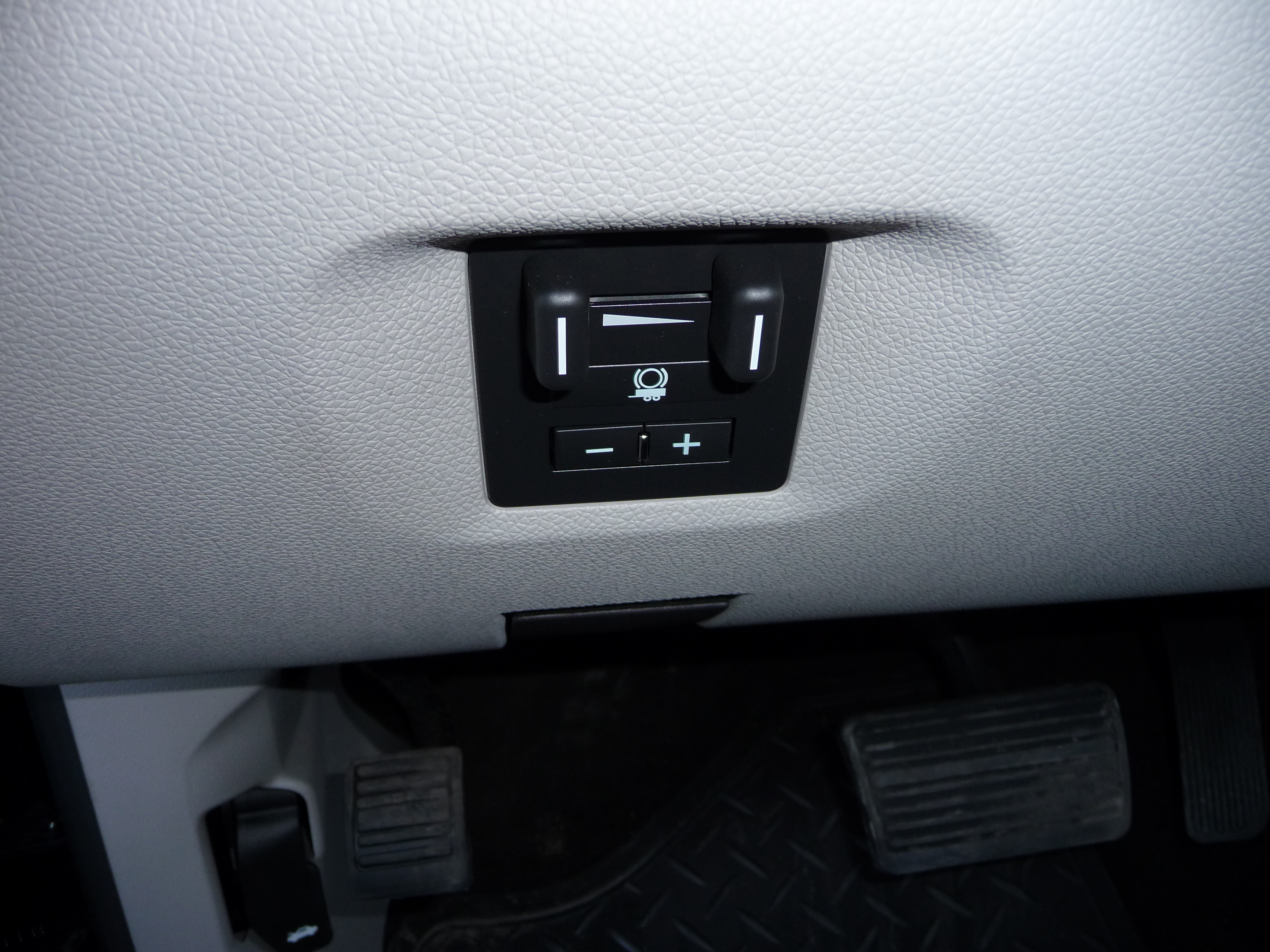 trailer brake warning chevy silverado gm map sensor wiring diagram 2009 1500 towing logan coach welcome to