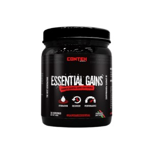 Conteh Sports Essential Gains Intra-Workout