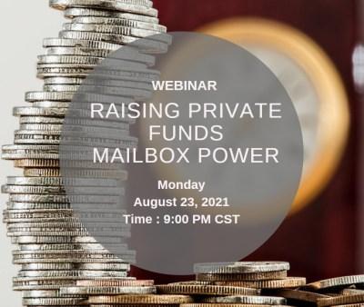 mailboxpower