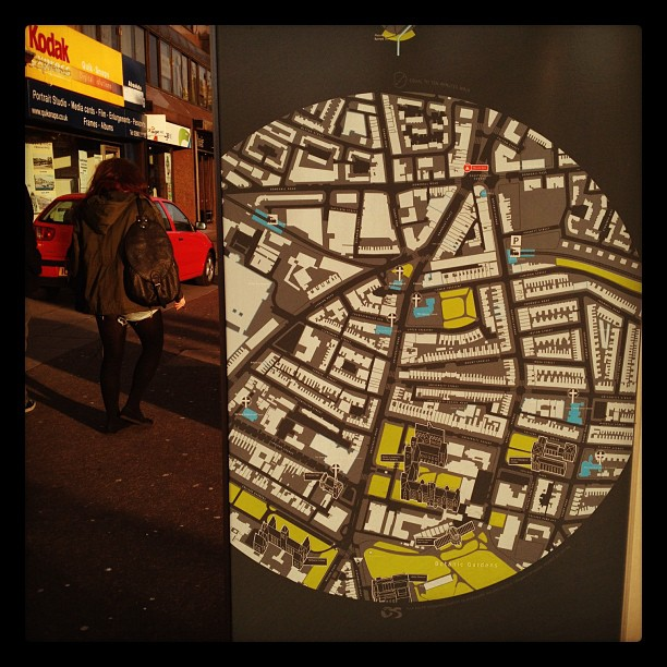 20120202 Shaftsbury Square map