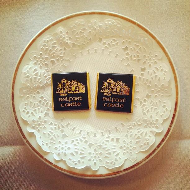 20120212 After dinner mints