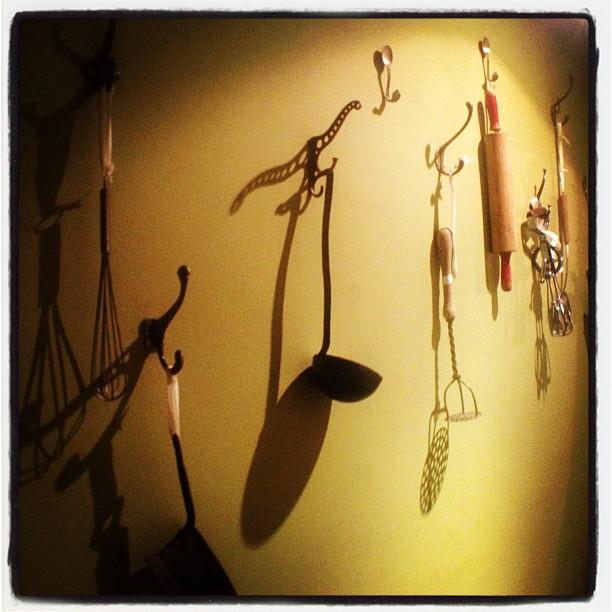 20120213 Hanging utensils