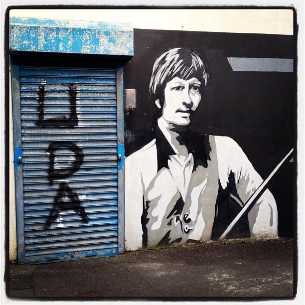 20120319 UDA Alex Higgins