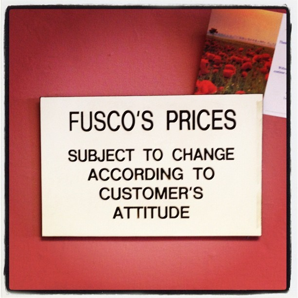 20120325 Fuscos Prices