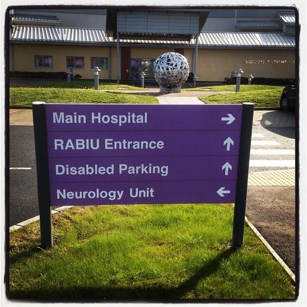 20120507 RABIU entrance