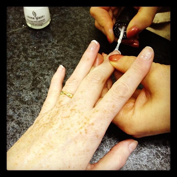 20120519 Lovely hands