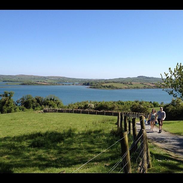 20120526 County Down splendour
