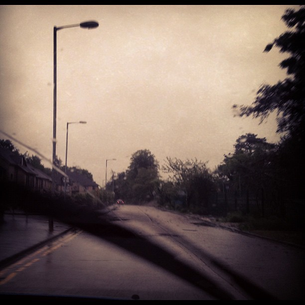 20120615 Dull and wet