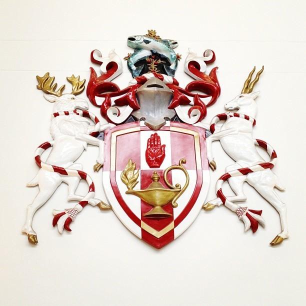 20120703 UU emblem