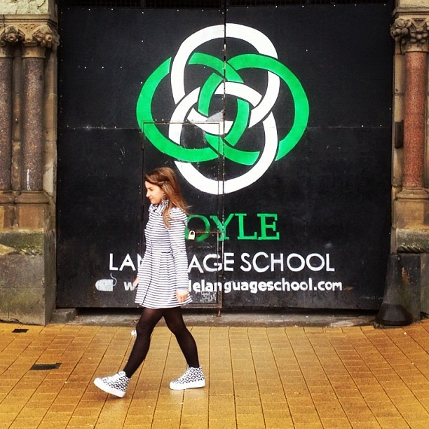20120710 Foyle Language School