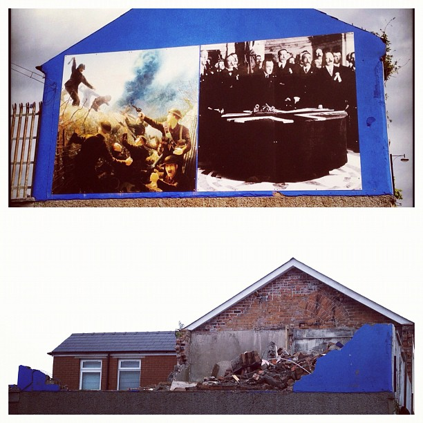 20120801 Mural no more split
