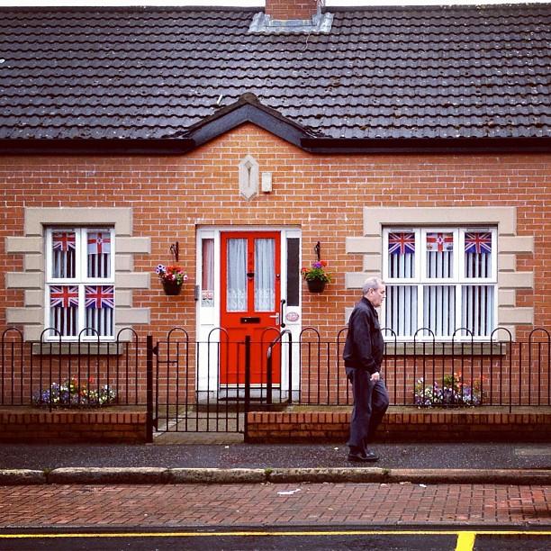 20120803 Unionist cottage