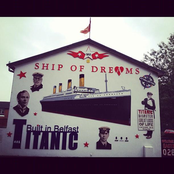 20120812 Ship of dreams