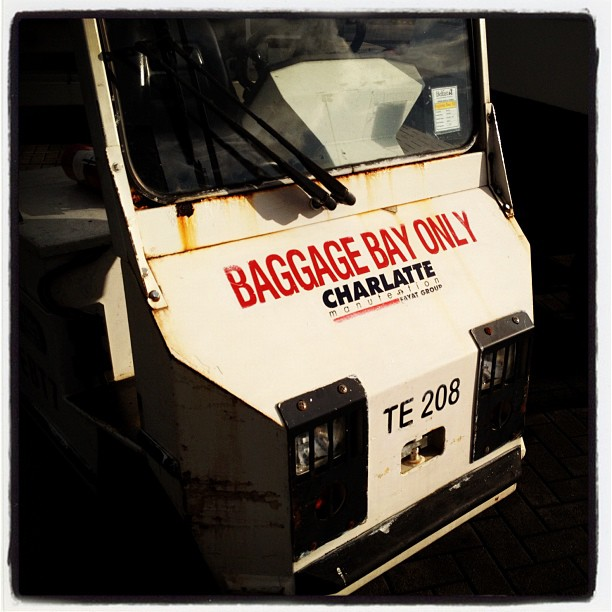20120916 Baggage bay only