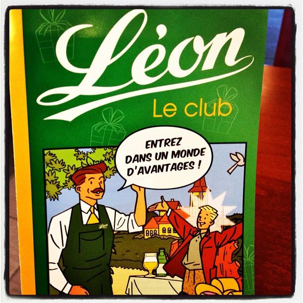 20120925 Leon le club