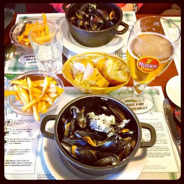 20120925 Moules de Roquefort