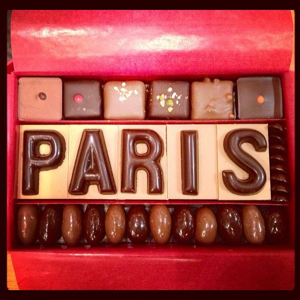 20120927 Paris gourmande