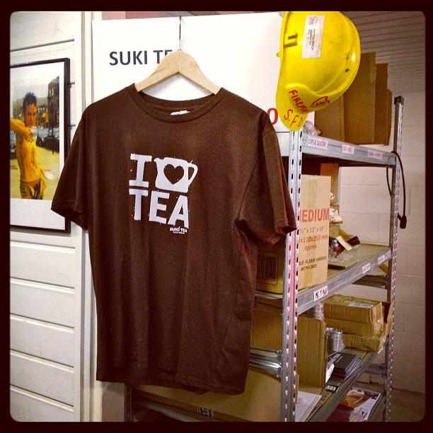 20121009 I love tea