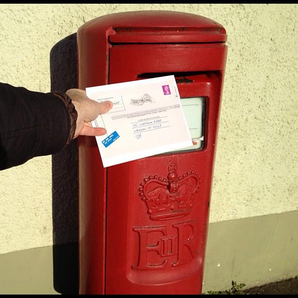 20121025 USA postal ballot 2012