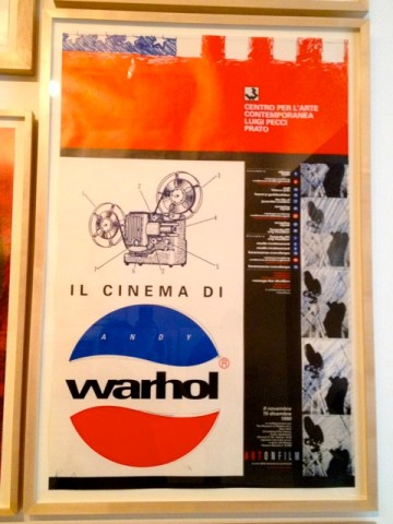 20130402 MAC Andy Warhol IMG_6140