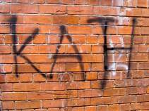 KAH/KAT.