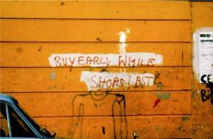 Mural 8. (c) Peter MOLONEY @PeterMoloneyCol