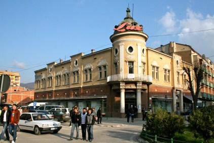20100325 FCT Mitrovica IMG_5656