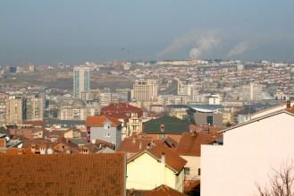 20100325 FCT Mitrovica IMG_5662