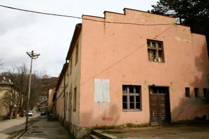 20100325 FCT Mitrovica IMG_5693
