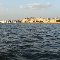 Things to do in Udaipur on a wheelchair