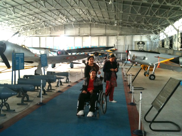 Air Force Museum2