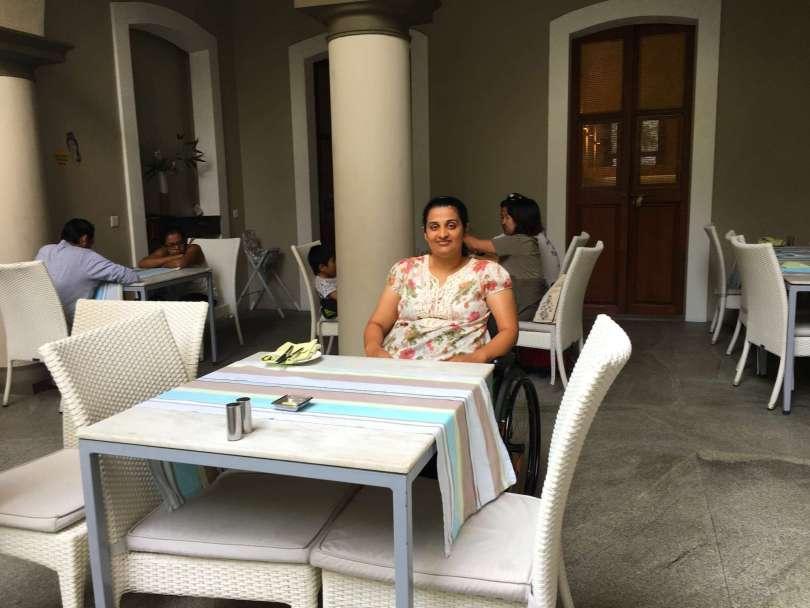 Inside Villa Shanti1