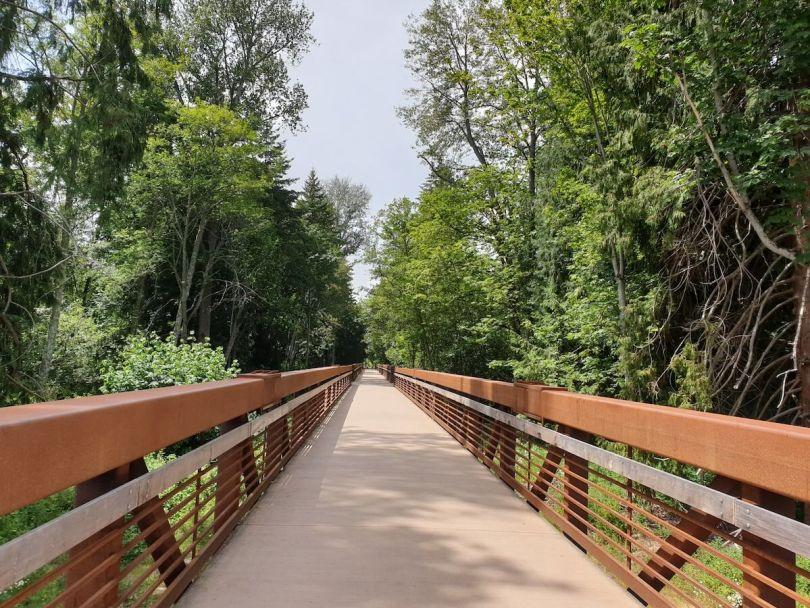 accessible bridge 20190613_135832