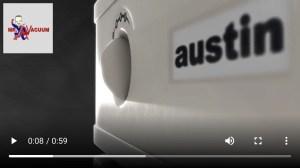 Austin Air Hepa Filter Air Purifier - Mr. Vacuum