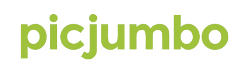 PIcjumbo, imágenes y recursos para cursos elearning