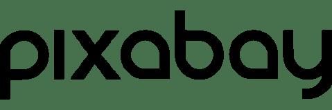 Pixabay, un banco de imágenes para elearning