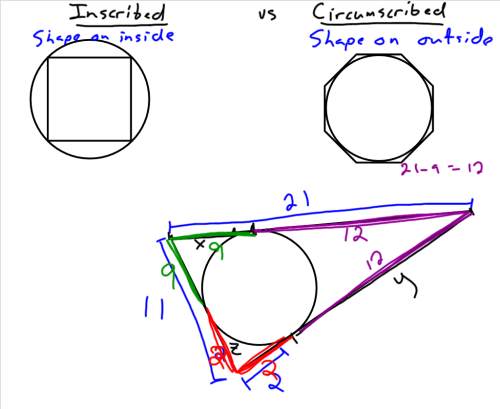 11-25 Geometry_29