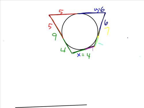 11-25 Geometry_30