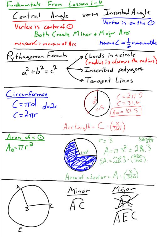 11-25 Geometry_32