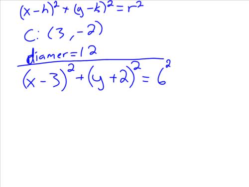 11-25 Geometry_36