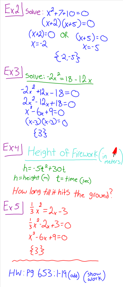Quadratics 12-17_2