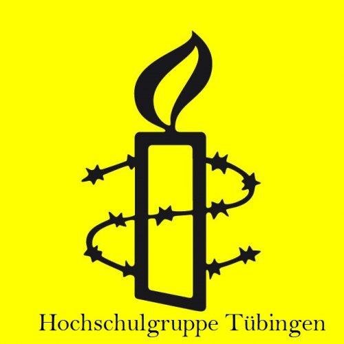 Kulturabend: Kunst hinter Gittern