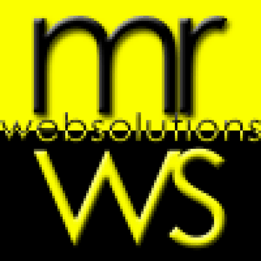 cropped-mrwebsolutions_LOGO_Square-680581810-e1564822028357.png