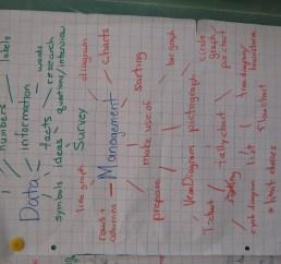 Survey   Mr. Wendler's Class Blog [ 2048 x 1536 Pixel ]