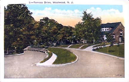 TerraceDrive - 1928.