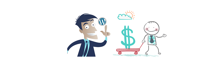 value-pricing-wordpress-freelancer