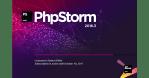 phpstorm-2016-3