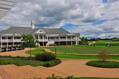 clubhouse2 colonial heritage