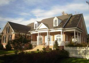 fordscolonyhomes6