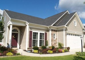 oakmont villas new kent